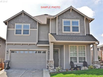 8965 sw avery st tualatin or 97062 weichert com sold or expired