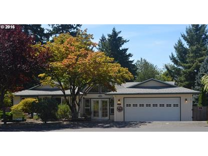 379 NE SCOTT AVE, Gresham, OR