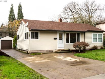3545 SW 124TH AVE, Beaverton, OR
