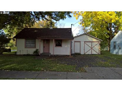 1912  MAPLE ST, Forest Grove, OR