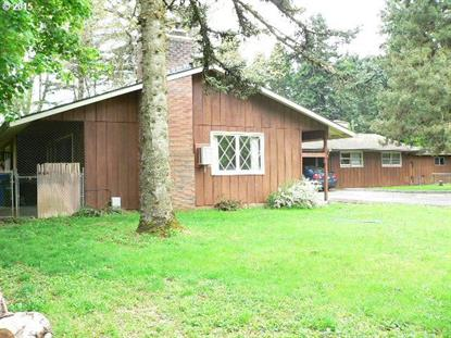 25550 SE HOFFMEISTER RD, Damascus, OR