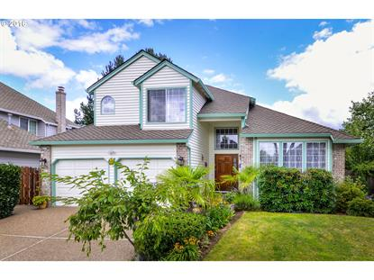 at home near me 10400 sw 133rd ave beaverton or 97008 weichert sold 10400