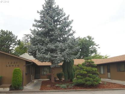 1221 LEWIS, The Dalles, OR