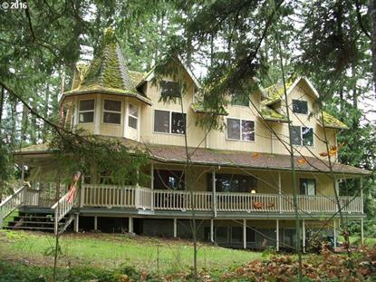 scappoose or real estate for sale