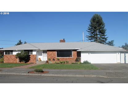10725 NE OREGON ST, Portland, OR