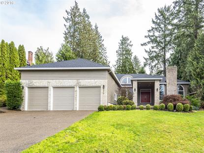 3204 NW 125TH PL, Portland, OR