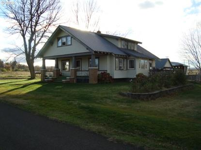 54211 TURBYNE RD, Milton-Freewater, OR
