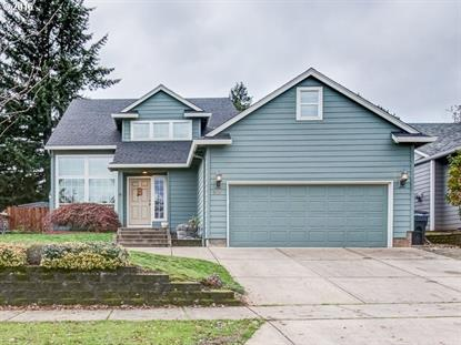 5537  MURRAY ST, Salem, OR