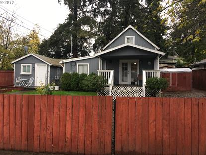 534 NW LINCOLN ST, Hillsboro, OR