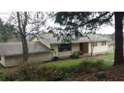 dundee or real estate homes for sale in dundee oregon