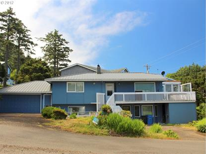 22 Crestview DR, Yachats, OR