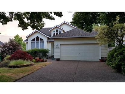 15240 SW PINTAIL CT, Beaverton, OR