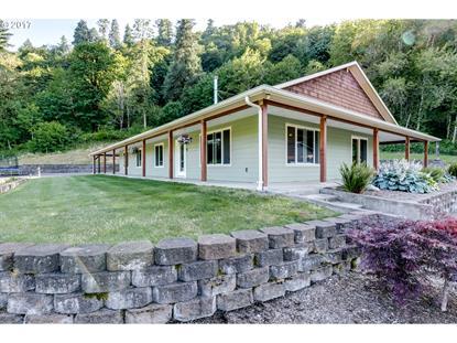 walton or real estate homes for sale in walton oregon
