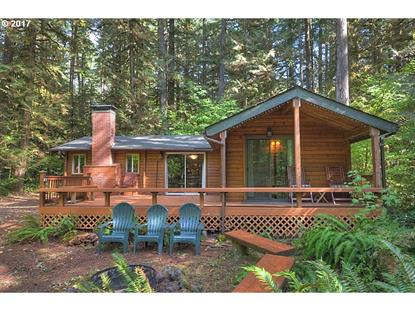 27179 E ROAD 14 Lot 10, Rhododendron, OR