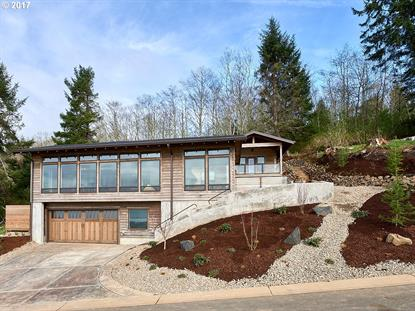 7730 BROOTEN MOUNTAIN LOOP, Pacific City, OR