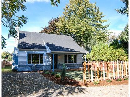 411 NW EBBERTS AVE, Hillsboro, OR