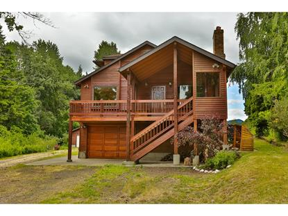 4365 CULBERTSON DR, Mt Hood Prkdl, OR