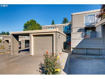 1620 NW BRIDGEWAY LN, Beaverton, OR