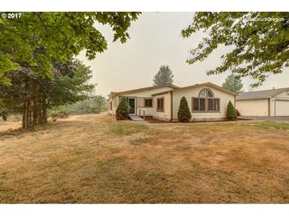 7555 SE 267TH AVE, Gresham, OR