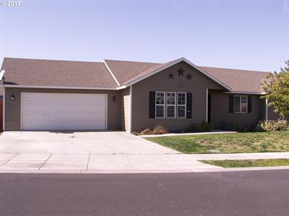 1320 SW 6TH ST, Hermiston, OR