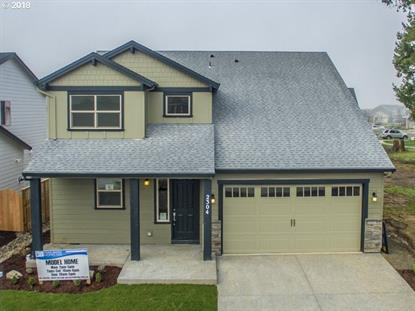 2304 Windstream ST, Forest Grove, OR