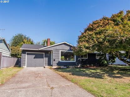 17951 SE TIBBETTS ST, Portland, OR