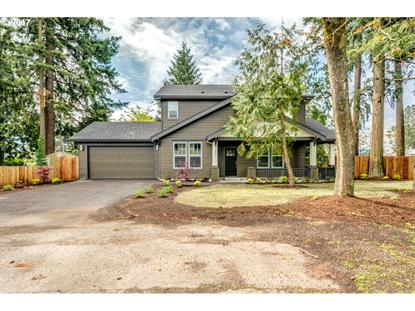 7624 SE Oris, Milwaukie, OR