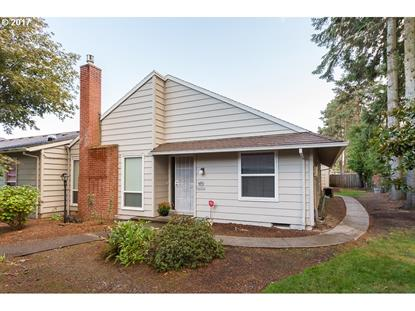 4865 SW NORMANDY PL, Beaverton, OR