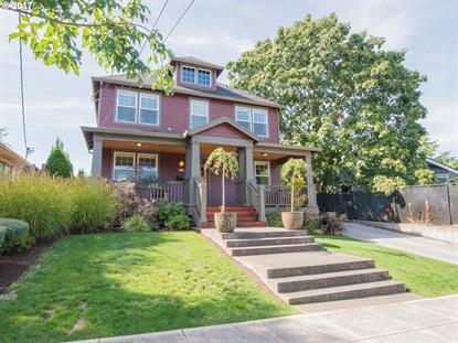 6419 NE 11TH AVE, Portland, OR