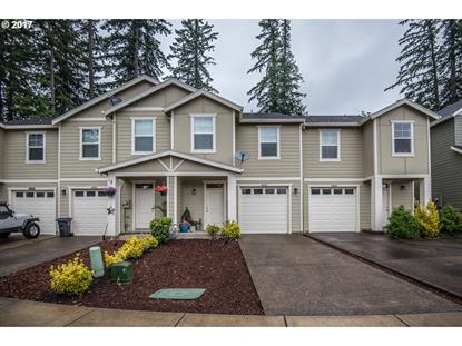 37867 NETTIE CONNETT DR, Sandy, OR