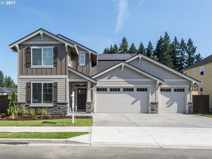 602 NE 149th WAY, Vancouver, WA