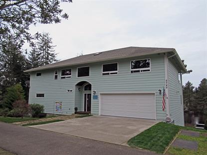 5742 Nicholson RD, Florence, OR