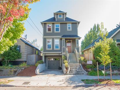 2930 SE 18TH AVE, Portland, OR