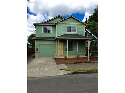 3559 SE 65TH AVE, Portland, OR