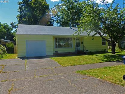 1272 POLK ST, Eugene, OR