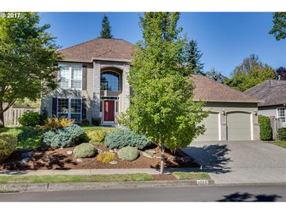 4655 SW SAUM WAY, Tualatin, OR