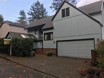 3001 NW FAIRFAX TER, Portland, OR