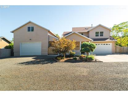 4217 SE BENTLEY ST, Hillsboro, OR