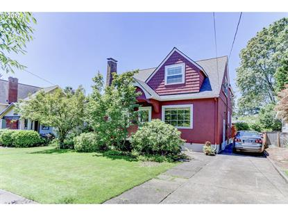3137 NE 32ND AVE, Portland, OR