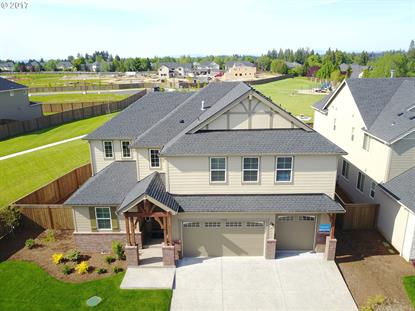 Vancouver WA New Homes for Sale Weichertcom