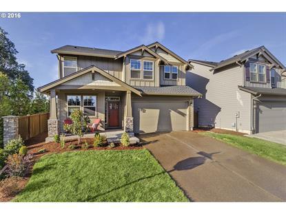 wilsonville or real estate homes for sale in wilsonville oregon