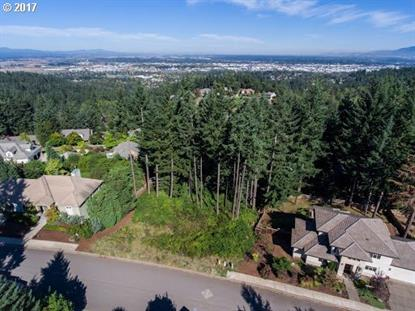 Southview DR 5300, Eugene, OR