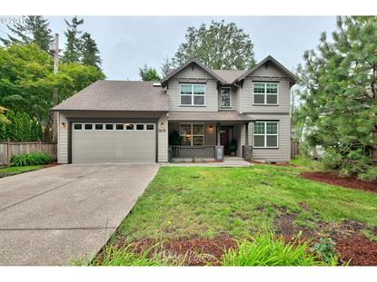 7675 SW ARAGO PL, Beaverton, OR