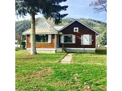 275 E 6th AVE, Kettle Falls, WA