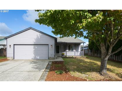 15885 SW SPRINGTOOTH LN, Sherwood, OR