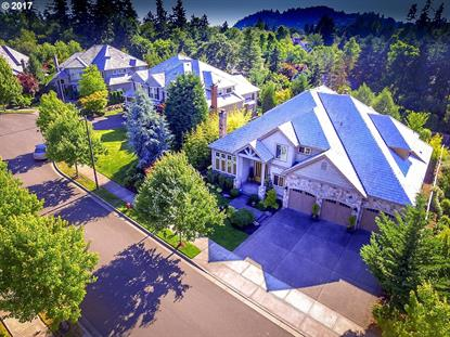 17455 RIDGEVIEW LN, Lake Oswego, OR