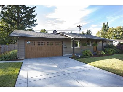 13650 SW 22ND ST, Beaverton, OR