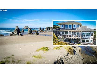 2760 Whale Watch Way, Bandon, OR