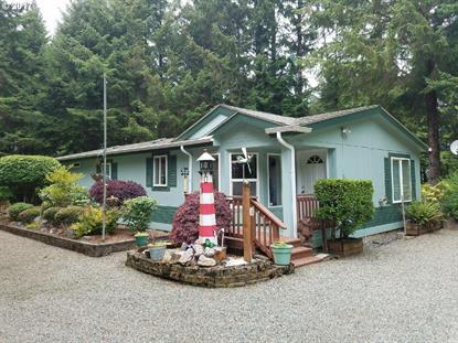 Coos Bay Or Real Estate Homes For Sale In Coos Bay Oregon