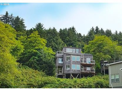 5425 BIRCH ST, Oceanside, OR